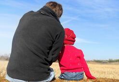 Babalar Günü hangi gün kutlanacak 2019 Babalar Günü ne zaman