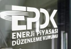 EPDKdan zam açıklaması