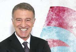 Ağaoğlu: İzlanda maçının Trabzon'da oynanması için talepte bulunacağız