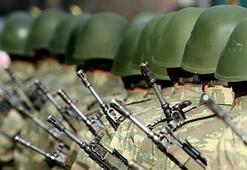 Meclis'in 'askerlik' mesaisi başlıyor