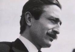 Özdemir Asaf kimdir Özdemir Asaf şiirleri