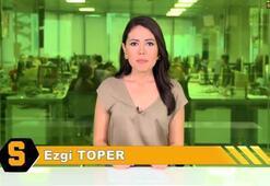 Skorer TV Spor Bülteni - 11 Haziran 2019