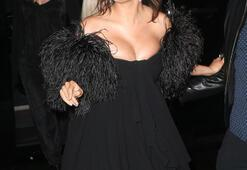 Galaya Selena Gomez damgası