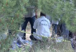 Sırlarla dolu ölüm 22 yaşındaki genç sevenlerini yasa boğdu