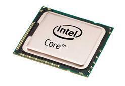 Intel işlemcilerde güvenlik açığı Milyonlarca kişi...