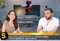 Günün Detayı - Fenerbahçe yönetimi geçen sezondan ders almamış