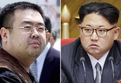 Kim Jong-unun öldürülen üvey kardeşinin CIA ajanlığı doğrulanamadı