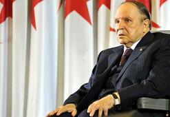 Cezayirde Buteflika dönemini anlatan kitap tartışmalara yol açtı