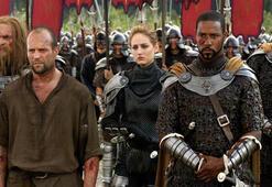 Özgürlük Savaşçısı filmi konusu nedir Özgürlük Savaşçısı oyuncuları kimlerdir