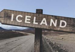 İzlanda haritada nerede yer alıyor İzlandanın tarihçesi