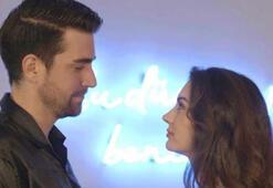 Afili Aşk 1. bölümü ile bu akşam ekrana geliyor Afili Aşk oyuncu kadrosu