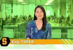 Skorer TV Spor Bülteni - 12 Haziran 2019