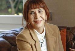 Hümeyra kimdir, kaç yaşında Fatma Hümeyra Akbay biyografisi