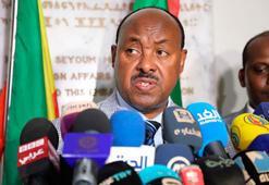 Sudanda müzakereler yeniden başlıyor
