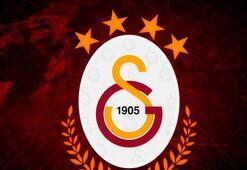 Galatasarayın toplam borcu açıklandı