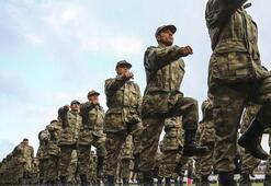 AK Partiden yeni askerlik sistemiyle ilgili açıklama