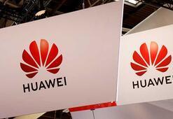 Huawei sürücüsüz araçlar üzerinde çalışmaya başladı