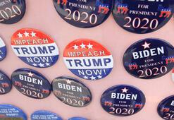 Trump: Joe Biden beceriksiz ve budala