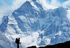 Himalaya Dağları kaçıncı jeolojik devirde oluşmuştur 12 Haziran kopya sorusu