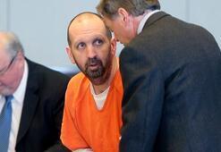 Craig Hicks suçunu kabul etti