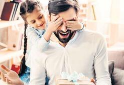 Babalara tekno hediye trendi