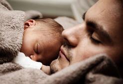 Babalar Günü ne zaman kutlanacak 2019 Babalar Günü tarihi
