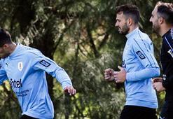 Lugano, Fenerbahçeye Stuaniyi önerdi