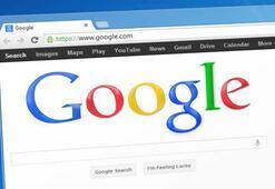 Googledan Android kullanıcılarına Karanlık Mod müjdesi