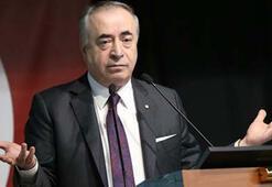 Galatasarayın ibra davasında duruşma ertelendi
