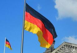 Almanyada yıllık enflasyon mayısta yüzde 1,4 oldu