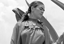 Frida Kahlonun bilinen tek ses kaydı Meksikada bulunmuş olabilir