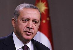 Cumhurbaşkanı Erdoğandan Yeni Askerlik Sistemi mesajı