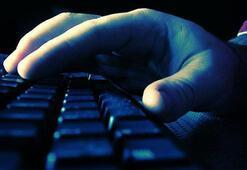 Sosyal medyadan terör propagandasına 5 gözaltı