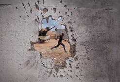 Libyada çatışmalar yeniden alevlendi