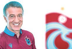 Türk futboluna ihanet