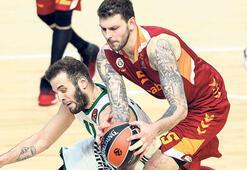 Bas bas paraları basketbola