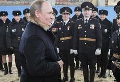 İmzalandı Rus polisler Türkiyeye gelebilecekler...