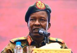 Sudan askeri darbe girişiminden çok daha fazlasıyla karşılaştı