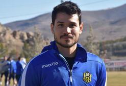 Beşiktaş, Ertaç Özbir transferini bitirdi