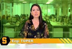 Skorer TV Spor Bülteni - 14 Haziran 2019