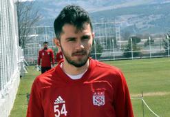 Fenerbahçe, Emre Kılınç ile anlaşma sağladı