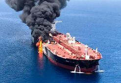 İran: ABD sabotaj diplomasisine geçti