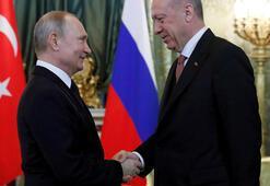Asya liderleri Tacikistanda buluşuyor Erdoğan, Putin, Cinping...