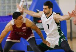 OGM Ormanspor, Tahincioğlu Basketbol Süper Ligine yükseldi