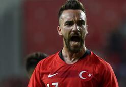 Galatasaraydan Kenan Karamana cömert teklif