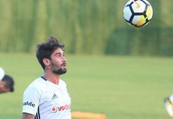 Orkan Çınar'a son şans