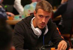 'Fener yanıt bekliyor, Kruse poker oynuyor'