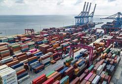Türkiyenin ilk 1.000 ihracatçısı belli oldu