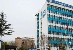 AAdan açıklama: Türkiyede seçim sonuçlarını YSK açıklamaktadır