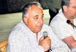Kasaba'nın bütçesi 6 milyon lira